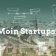 Kurzumfrage des Hamburg Startup Monitor