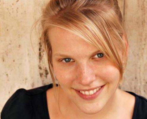 Anne-Katrin Schade
