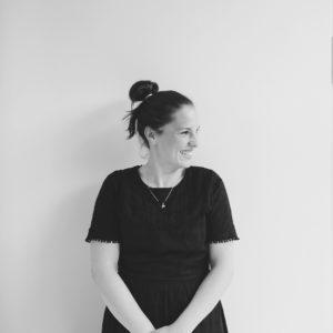 Eugenia Lagemann leitet das Markenteam von fischerAppelt in Hamburg und arbeitet eng mit verschiedenen Food-and-Beverage-Kunden zusammen.