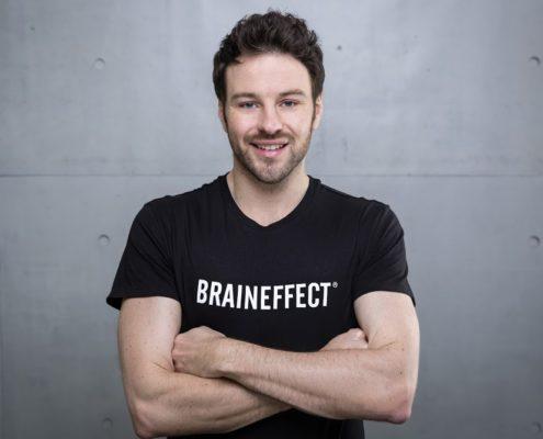 Fabian Foelsch Braineffect