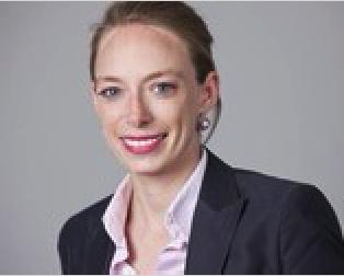 Dr. Annika B. Schröder
