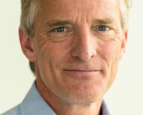 Magnus Graf Lambsdorff