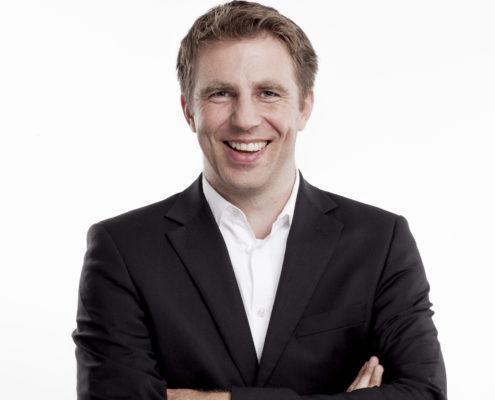 Dr. Leif Erik Göritz