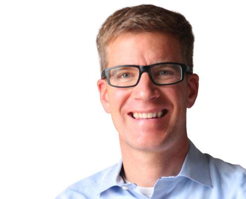 Sven Klenner
