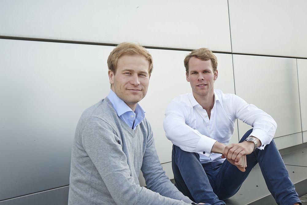 mylittlejob bekommt 3 5 millionen euro hamburg startups. Black Bedroom Furniture Sets. Home Design Ideas