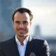 Christoph Limbersky von M2P Consulting - Venture & Capital Partners.