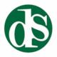 DS Produkte, Logo, klein, FIC, Partner