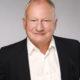 Uwe Jens Neumann, Beitragsbild, Who's who, Hamburg@work