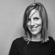 Melanie Schehl, Pro-Expertin aus Hamburg