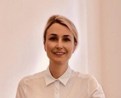 Manon Littek
