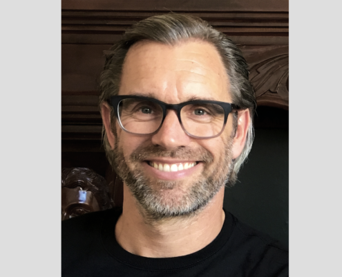 Martin Dräger
