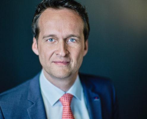 Dr. Rolf Strittmatter