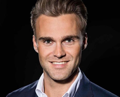 Fabian Heuschele