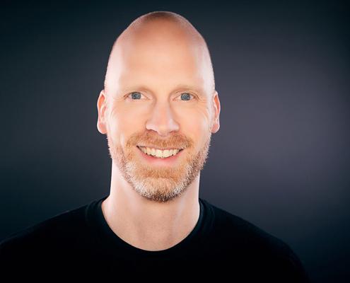 Dr. Jens Pippig