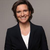 Dr. Meike Gebhardt