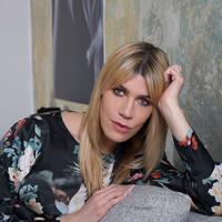 Susanne Krammer