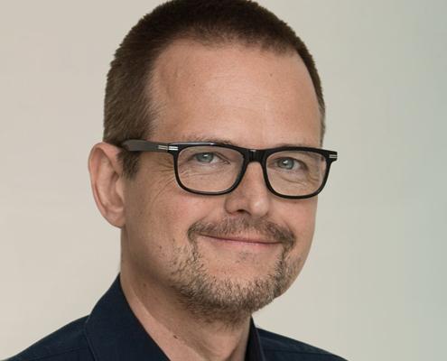 Mathias Jäger