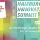 Hamburg Innovation Summit 2020