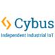 Cybus GmbH