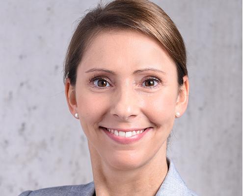 Tanja Thielk