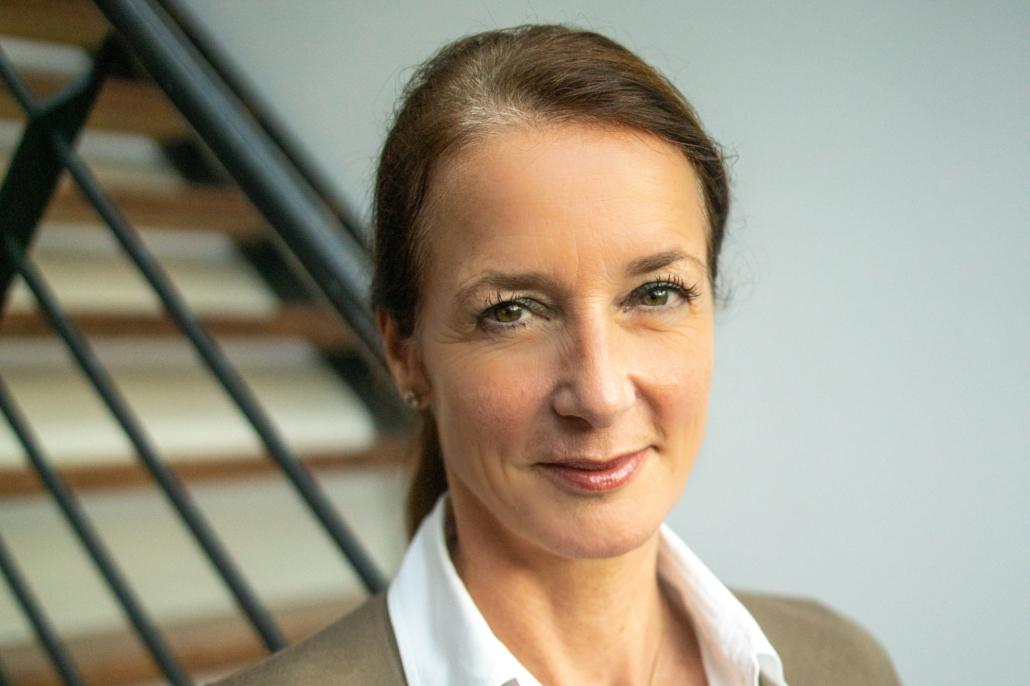 Die Wissenschaftlerin Kerstin Liesenfeld ist Head of Scientific Advisory Board und hat in millonways investiert.