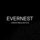 Evernest GmbH