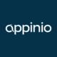 Appinio GmbH