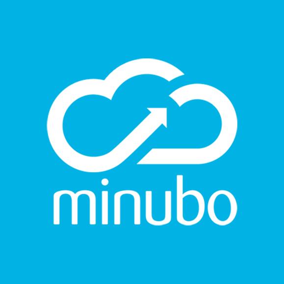 minubo GmbH