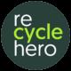 recyclehero (HC Sustainable Logistics GmbH)